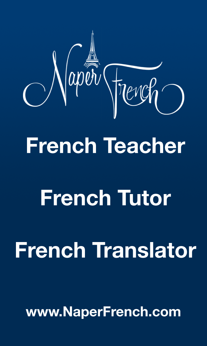 NaperFrench-Business-Card-Back