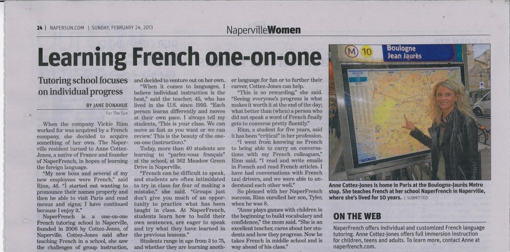 Naperville-Sun-French-Teacher-Story