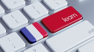 10 tips to learn french fast