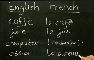 french words you never knew you knew